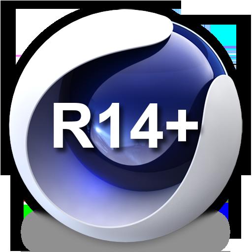 Mac R14+