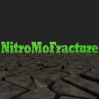 Nitro4d – PLUGINS